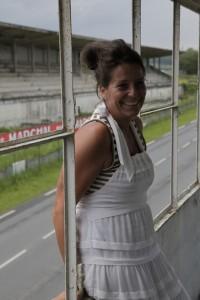 silke tauchert/fotofee-st.de/rennstrecke reims