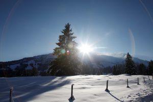 silke tauchert/www.fotofee-st.de/winter/schnee/allgäu/berge