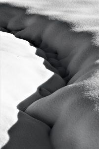 silke tauchert/www.fotofee-st.de/allgäu/schnee/winter