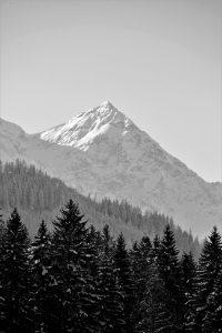silke tauchert/www.fotofee-st.de/tannheimertal/winter/allgäu/jungholz/schnee/berge