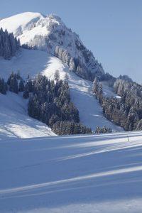 silke tauchert/www.fotofee-st.de/winter/schnee/berge
