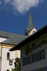 silke tauchert/fotofee-st.de/Oberstaufen
